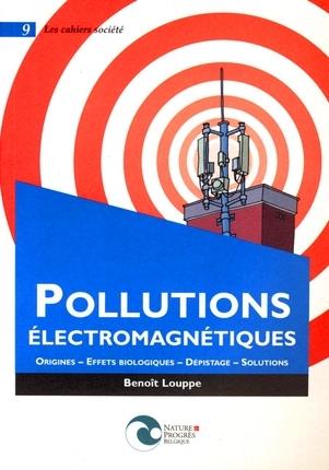 Pollutions-electromagnetiques-Benoit-Louppe-Natures-et-Progres