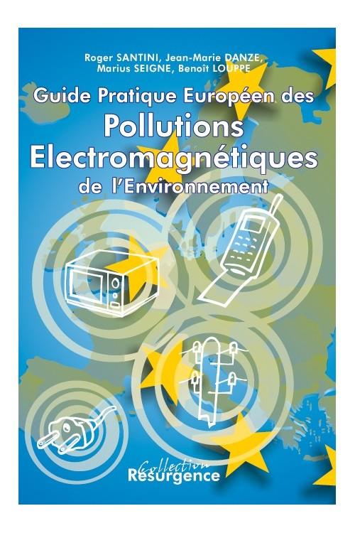 guide-des-pollutions-em-de-lenvironnement-1