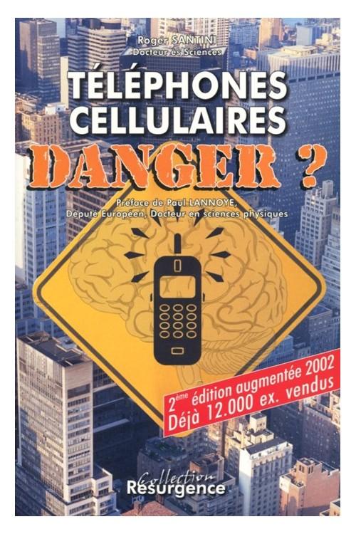 telephones-cellulaires-danger