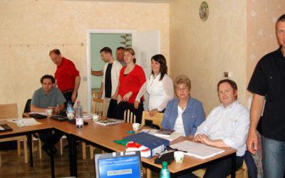 Session 2006